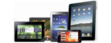 Vendita cellulari tablet catanzaro