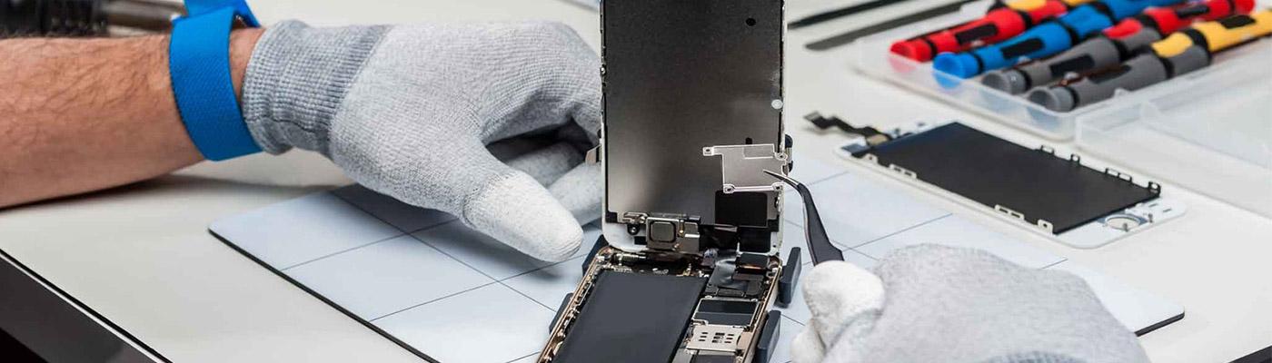 Riparazione cellulari smartphone tablet catanzaro