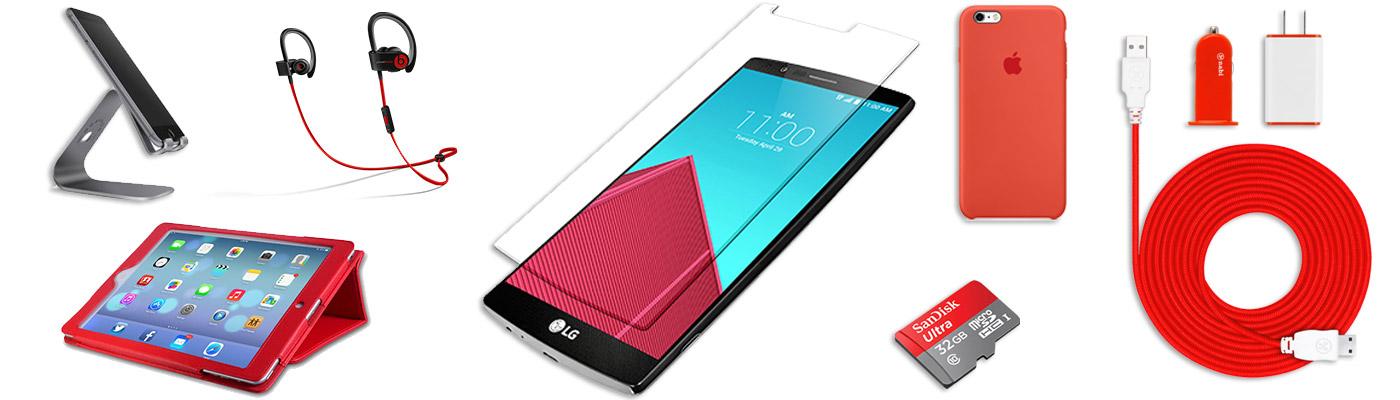 Accessori cellulari tablet catanzaro