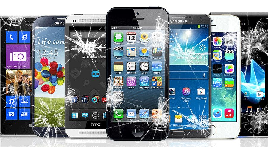 Riparazione cellulari catanzaro
