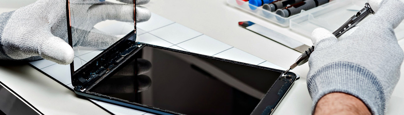 Riparazione-tablet-catanzaro