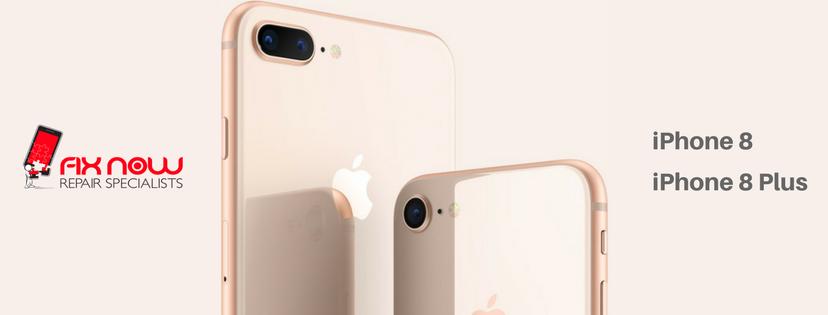 iphone 8 8plus catanzaro
